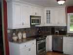 kitchen rehab and restore services